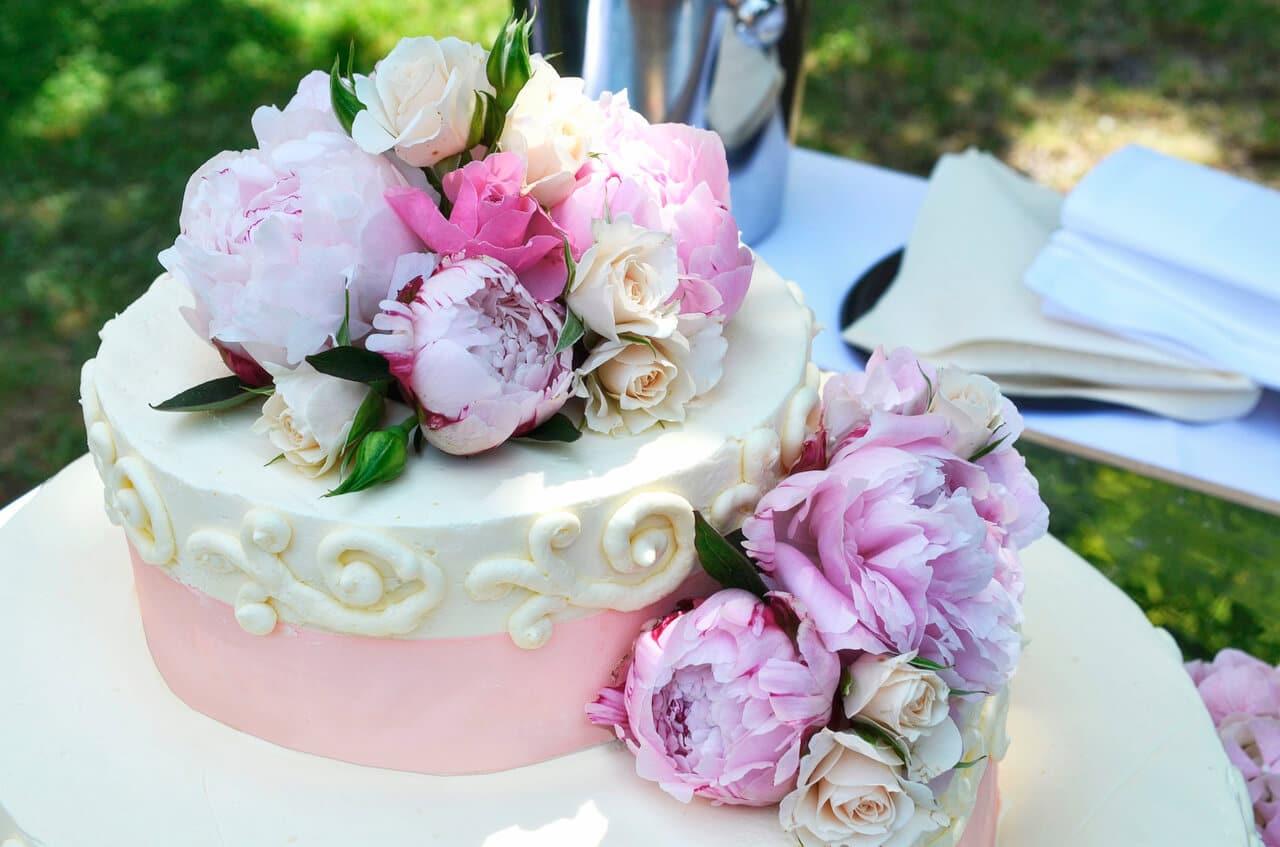 wedding-cake_ pixabay